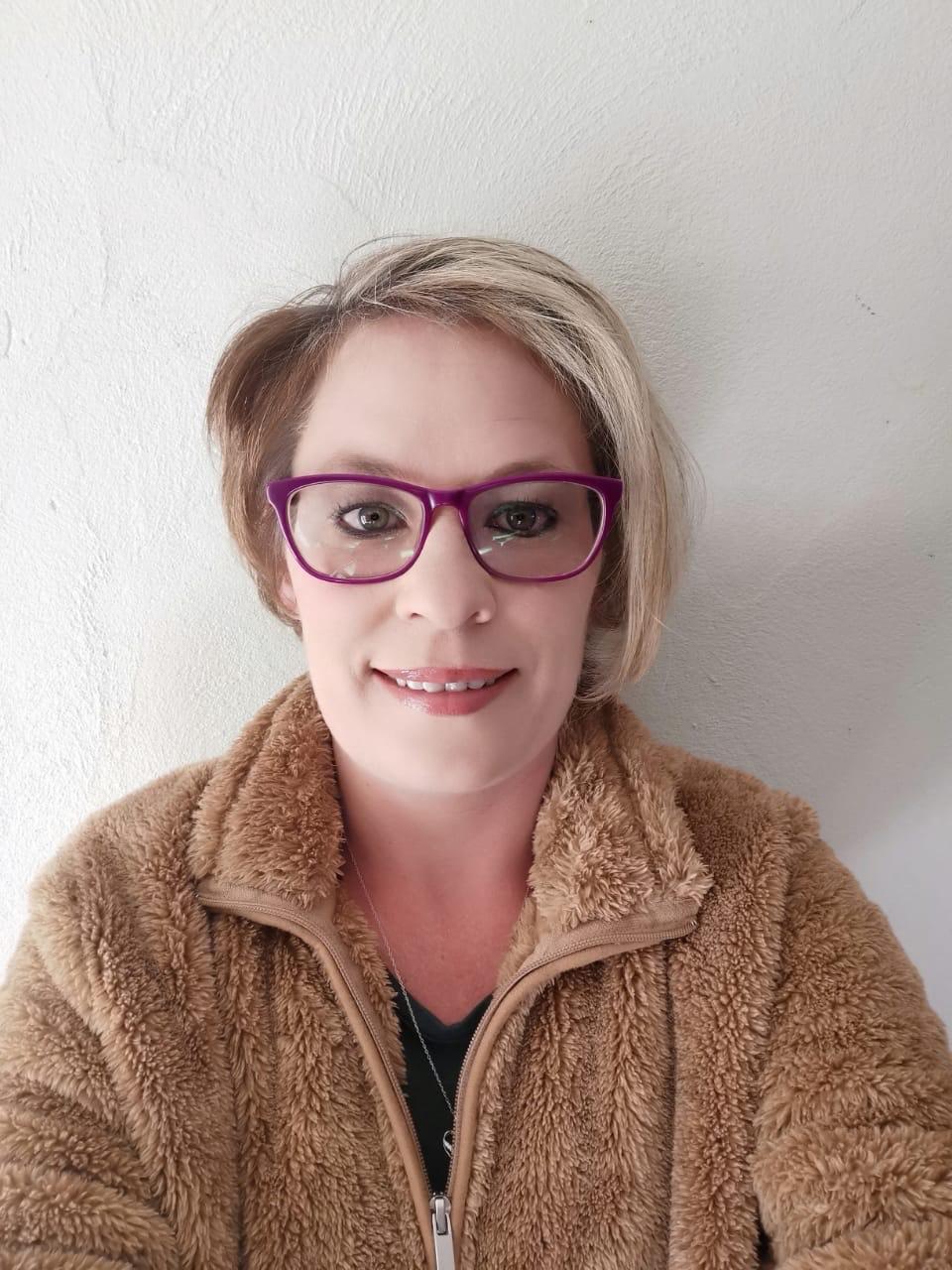 Sophia Huyser
